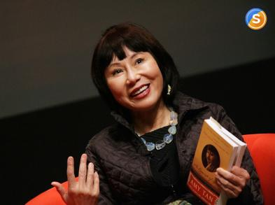 Mother Tongue by Amy Tan Essay